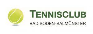 Tennisclub Bad Soden-Salmünster